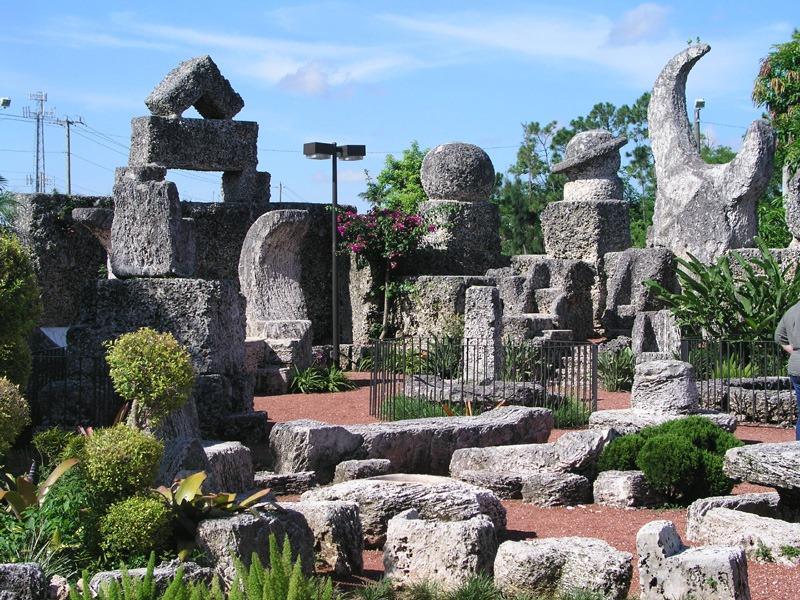 http://www.blackflygazette.com/wp-content/uploads/2013/09/coral-castle-2.jpg