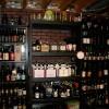A beautiful Beer Cellar!