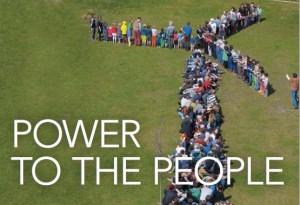 people-energy